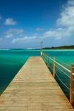 aquamarine;Avana-Harbor;Avana-Harbour;blue;clean-water;clear-water;Cook-Is;Cook-Islands;dock;docks;jetties;jetty;Muri-Lagoon;Pacific;pier;piers;quay;quays;Rarotonga;South-Pacific;tropcial-water;tropical;tropical-island;tropical-islands;turquoise;water;waterside;wharf;wharfes;wharves