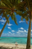 aquamarine;azure;beach;beaches;blue;clean-water;clear-water;cobalt;cobalt-blue;cobalt-ultramarine;cobaltultramarine;Coconut-palm;Coconut-palm-tree;Coconut-palm-trees;Coconut-palms;Coconut-tree;Coconut-trees;Cook-Is;Cook-Islands;frond;fronds;Pacific;palm;palm-frond;palm-fronds;palm-tree;palm-trees;palms;paradise;Rarotonga;South-Pacific;teal;tropical;tropical-beach;tropical-island;tropical-islands;tropical-palm-tree;tropical-paradise;turquoise;ultramarine;water;model-released;MR;model-release