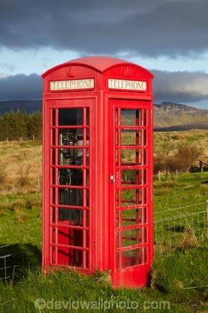 An-t_Eilean-Sgitheanach;black-cloud;black-clouds;Britain;call-box;call-boxes;callbox;callboxes;cloud;clouds;cloudy;dark-cloud;dark-clouds;Eilean-Che�;Elishader;Ellishadder;G.B.;GB;gray-cloud;gray-clouds;Great-Britain;grey-cloud;grey-clouds;Highlands;Inner-Hebrides;Island-of-Skye;Isle-of-Skye;pay-phone;pay-phones;payphone;payphones;phone;phone-booth;phone-booths;phonebox;phoneboxes;phones;public-phone;public-phone-box;public-phone-boxes;public-phones;public-telephone;public-telephone-box;public-telephone-boxes;public-telephones;rain-cloud;rain-clouds;rain-storm;rain-storms;red-phone-box;red-phone-boxes;Scotland;Scottish-Highands;Skye;Staffin;storm;storm-cloud;storm-clouds;storms;telephone;telephone-box;telephone-boxes;telephones;Trotternish-Peninsula;U.K.;UK;United-Kingdom;weather