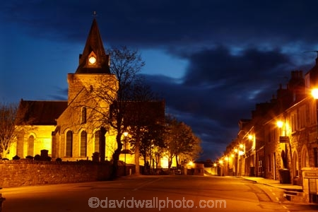 bell-tower;bell-towers;Britain;British-Isles;building;buildings;cathedral;cathedrals;christian;christianity;church;Church-of-Scotland;churches;Dornoch;Dornoch-Cathedral;dusk;evening;faith;G.B.;GB;Great-Britain;heritage;High-St;High-Street;Highland;Highlands;historic;historic-building;historic-buildings;historical;historical-building;historical-buildings;history;night;night-time;old;parish-church;place-of-worship;places-of-worship;religion;religions;religious;Scotland;Scottish-Highlands;spire;spires;steeple;steeples;Sutherland;tradition;traditional;twilight;U.K.;UK;United-Kingdom