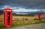 An-t_Eilean-Sgitheanach;black-cloud;black-clouds;Britain;call-box;call-boxes;callbox;callboxes;cloud;clouds;cloudy;dark-cloud;dark-clouds;Eilean-Che�;Elishader;Ellishadder;G.B.;GB;gray-cloud;gray-clouds;Great-Britain;grey-cloud;grey-clouds;Highlands;Inner-Hebrides;Island-of-Skye;Isle-of-Skye;letter-box;letter-boxes;letterbox;letterboxes;mail-box;mail-boxes;mailbox;old-post-boxes;pay-phone;pay-phones;payphone;payphones;phone;phone-booth;phone-booths;phonebox;phoneboxes;phones;post-box;post-office-box;postbox;posting-box;public-phone;public-phone-box;public-phone-boxes;public-phones;public-telephone;public-telephone-box;public-telephone-boxes;public-telephones;rain-cloud;rain-clouds;rain-storm;rain-storms;red-phone-box;red-phone-boxes;Scotland;Scottish-Highands;Skye;Staffin;storm;storm-cloud;storm-clouds;storms;telephone;telephone-box;telephone-boxes;telephones;tradition;traditional;Trotternish-Peninsula;U.K.;UK;United-Kingdom;weather