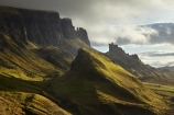 An-t_Eilean-Sgitheanach;Britain;Eilean-Che�;escarpment;escarpments;G.B.;GB;geological;geology;Great-Britain;Highlands;Inner-Hebrides;Island-of-Skye;Isle-of-Skye;Meall-na-Suiramach;mountain;mountains;Quiraing;Quiraing-landslip;rock;rock-formation;rock-formations;rock-outcrop;rock-outcrops;rock-tor;rock-torr;rock-torrs;rock-tors;rocks;Scotland;Scottish-Highands;Skye;stone;The-Quiraing;Trotternish-Peninsula;Trotternish-Ridge;U.K.;UK;United-Kingdom