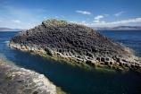 The-Herdsman;Am-Buachaille;Argyll-and-Bute;basalt-column;basalt-columns;basalt-formation;basalt-formations;basaltic-lava;Britain;columnar-basalt;columnar-jointed-basalt;extrusive-volcanic-rock;formations;G.B.;GB;geological;geology;Great-Britain;hexagonal-basalt-columns;hexagonally-jointed-basalt-columns;Highlands;Inner-Hebrides;Island-of-Mull;Island-of-Staffa;Isle-of-Mull;Isle-of-Staffa;lava-column;lava-columns;Mull;Mull-Island;National-Nature-Reserve;polygonal;Polygonal-basalt;rock;rock-column;rock-columns;rock-formation;rock-formations;rock-outcrop;rock-outcrops;rocks;Scotland;Scottish-Highlands;Stafa;Staffa;Staffa-Island;stone;U.K.;UK;United-Kingdom;volcanic-column;volcanic-columns;volcanic-formation;volcanic-formations;volcanic-rock