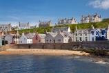 Banffshire;Britain;British-Isles;building;buildings;coast;coastal;coastline;coastlines;coasts;Findochty;Findochty-Harbor;Findochty-Harbour;Finechty;G.B.;GB;Great-Britain;harbor;harbors;harbour;harbours;heritage;historic;historic-building;historic-buildings;historical;historical-building;historical-buildings;history;Moray;Moray-Firth;old;Scotland;shore;shoreline;shorelines;shores;tradition;traditional;U.K.;UK;United-Kingdom