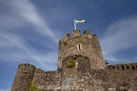 The-Red-Dragon;abandon;abandoned;Baner-Cymru;battlement;battlements;Britain;British-Isles;building;buildings;Castell-Conwy;castellated;castellations;castle;castle-ruins;castles;circa-1287;Conway-Castle;Conwy;Conwy-Castle;crenellation;crenellations;Cymru;derelict;dereliction;deserted;desolate;desolation;Flag-of-Wales;fort;fortification;fortress;fortresses;G.B.;GB;Great-Britain;heritage;historic;historic-building;historic-buildings;historical;historical-building;historical-buildings;history;medieval-castle;medieval-castles;old;ruin;ruined-castle;ruins;run-down;stone-buidling;stone-buildings;tower;towers;tradition;traditional;turret;turrets;U.K.;UK;UN-world-heritage-site;UNESCO-World-Heritage-Site;United-Kingdom;united-nations-world-heritage-site;Wales;Welsh-Castle;Welsh-Castles;Welsh-Flag;Welsh-flags;world-heritage;World-Heritage-Park;World-Heritage-site;World-Heritage-Sites;Y-Ddraig-Goch