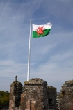 The-Red-Dragon;abandon;abandoned;Baner-Cymru;battlement;battlements;Britain;British-Isles;building;buildings;Castell-Conwy;castellated;castellations;castle;castle-ruins;castles;circa-1287;Conway-Castle;Conwy;Conwy-Castle;crenellation;crenellations;Cymru;derelict;dereliction;deserted;desolate;desolation;Flag-of-Wales;fort;fortification;fortress;fortresses;G.B.;GB;Great-Britain;heritage;historic;historic-building;historic-buildings;historical;historical-building;historical-buildings;history;medieval-castle;medieval-castles;old;ruin;ruined-castle;ruins;run-down;stone-buidling;stone-buildings;tradition;traditional;U.K.;UK;UN-world-heritage-site;UNESCO-World-Heritage-Site;United-Kingdom;united-nations-world-heritage-site;Wales;Welsh-Castle;Welsh-Castles;Welsh-Flag;Welsh-flags;world-heritage;World-Heritage-Park;World-Heritage-site;World-Heritage-Sites;Y-Ddraig-Goch