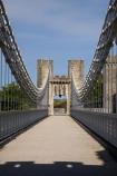 Afon-Conwy;bridge;bridges;Britain;British-Isles;Conwy;Conwy-Suspension-Bridge;Cymru;G.B.;GB;Great-Britain;historic-bridge;historic-bridges;historical-bridge;historical-bridges;River-Conway;River-Conwy;suspension-bridge;suspension-bridges;U.K.;UK;United-Kingdom;Wales