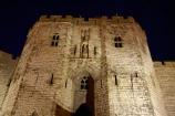 battlement;battlements;Britain;British-Isles;building;buildings;Caernarfon;Caernarfon-Castle;Carnarvon;Carnarvon-Castle;Castell-Caernarfon;castellated;castellations;castle;castles;crenellation;crenellations;Cymru;dark;dusk;Dymar-dre;evening;flood-lighting;flood-lights;flood-lit;flood_lighting;flood_lights;flood_lit;floodlighting;floodlights;floodlit;fort;fortification;fortress;fortresses;G.B.;GB;Great-Britain;Gwynedd;heritage;historic;historic-building;historic-buildings;historical;historical-building;historical-buildings;history;light;lights;medieval-castle;medieval-castles;night;night-time;night_time;old;stone-buidling;stone-building;stone-buildings;tradition;traditional;twilight;U.K.;UK;UN-world-heritage-site;UNESCO-World-Heritage-Site;United-Kingdom;united-nations-world-heritage-site;Wales;Welsh-Castle;Welsh-Castles;Welsh-Flag;Welsh-flags;world-heritage;World-Heritage-Park;World-Heritage-site;World-Heritage-Sites