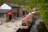 barge;barges;Britain;British-Isles;canal;canal-barge;canal-barges;canal-boat;canal-boats;canal_boat;canal_boats;canalboat;canalboats;canals;Cymru;Dee-Valley;Denbighshire;G.B.;GB;Great-Britain;Llangollen;Llangollen-Canal;Llangollen-Canal-Wharf;Llangollen-Wharf;long-boat;long-boats;longboat;longboats;narrow-boat;narrow-boats;narrow_boat;narrow_boats;narrowboat;narrowboats;north_east-Wales;U.K.;UK;United-Kingdom;Wales