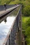 aqueduct;aqueducts;Britain;British-Isles;canal;canals;Cymru;Dee-Valley;Denbighshire;G.B.;GB;Great-Britain;heritage;historic;historic-place;historic-places;historic-site;historic-sites;historical;historical-place;historical-places;historical-site;historical-sites;history;Llangollen-Canal;Navigable-aqueduct;Navigable-aqueducts;navigable-waterway-canal;navigable-waterway-canals;old;people;person;Pontcysyllte;Pontcysyllte-Aqueduct;Thomas-Telford-designer;tourism;tourist;tourists;tradition;traditional;Traphont-Ddwr-Pontcysyllte;U.K.;UK;UN-world-heritage-site;UNESCO-World-Heritage-Site;United-Kingdom;united-nations-world-heritage-site;Wales;water-bridge;water-bridges;William-Jessop-designer;world-heritage;World-Heritage-Park;World-Heritage-site;World-Heritage-Sites;Wrexham