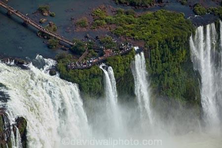 aerial;aerial-image;aerial-images;aerial-photo;aerial-photograph;aerial-photographs;aerial-photography;aerial-photos;aerial-view;aerial-views;aerials;Argentina;border;borders;Brasil;Brazil;cascade;cascades;Cataratas-del-Iguazú;Devils-Throat;Devils-Throat-Circuit;Devils-Throat-Walkway;fall;falls;Garganta-del-Diablo;Garganta-do-Diabo;Iguacu-Falls;Iguacu-National-Park;Iguacu-River;Iguassu-Falls;Iguassu-National-Park;Iguazu-Falls;Iguazu-N.P.;Iguazu-National-Park;Iguazu-NP;Iguazu-River;Iguazú-Falls;Iguazú-N.P.;Iguazú-National-Park;Iguazú-NP;Iguaçu-Falls;Iguaçu-National-Park;Latin-America;Misiones;Misiones-Province;mist;mists;misty;national-park;national-parks;natural;nature;Parana;Parana-State;Paraná;Paraná-State;scene;scenic;South-America;spray;Sth-America;The-Devils-Throat;The-Iguazu-Falls;tourism;tourists;travel;UN-world-heritage-area;UN-world-heritage-site;UNESCO-World-Heritage-area;UNESCO-World-Heritage-Site;united-nations-world-heritage-area;united-nations-world-heritage-site;viewing-platform;viewing-platforms;walkway;walkways;water;water-fall;water-falls;waterfall;waterfalls;wet;world-heritage;world-heritage-area;world-heritage-areas;World-Heritage-Park;World-Heritage-site;World-Heritage-Sites