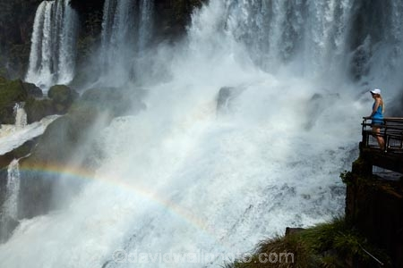 Argentina;Argentine-Republic;border;borders;Brasil;Brazil;cascade;cascades;Cataratas-del-Iguazú;fall;falls;female;females;girl;girls;Iguacu-Falls;Iguacu-National-Park;Iguacu-River;Iguassu-Falls;Iguassu-National-Park;Iguazu-Falls;Iguazu-N.P.;Iguazu-National-Park;Iguazu-NP;Iguazu-River;Iguazú-Falls;Iguazú-N.P.;Iguazú-National-Park;Iguazú-NP;Iguaçu-Falls;Iguaçu-National-Park;Latin-America;lookout;lookouts;Misiones;Misiones-Province;mist;mists;misty;model-release;model-released;MR;national-park;national-parks;natural;nature;Parana;Parana-State;Paraná;Paraná-State;people;person;rainbow;rainbows;scene;scenic;South-America;spray;Sth-America;The-Iguazu-Falls;tourism;tourist;tourists;travel;UN-world-heritage-area;UN-world-heritage-site;UNESCO-World-Heritage-area;UNESCO-World-Heritage-Site;united-nations-world-heritage-area;united-nations-world-heritage-site;viewing-platform;viewing-platforms;walkway;walkways;water;water-fall;water-falls;waterfall;waterfalls;wet;woman;women;world-heritage;world-heritage-area;world-heritage-areas;World-Heritage-Park;World-Heritage-site;World-Heritage-Sites