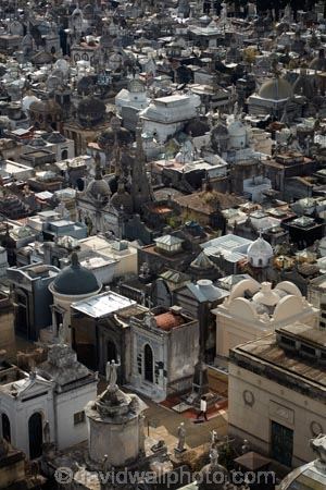 Argentina;Argentine-Republic;B.A.;BA;Buenos-Aires;burial-ground;burial-grounds;burial-site;burial-sites;Cementerio-de-la-Recoleta;cemeteries;cemetery;grave;grave-stone;grave-stones;grave_stone;grave_stones;graves;gravesite;gravesites;gravestone;gravestones;graveyard;graveyards;headstone;headstones;La-Recoleta-Cemetery;Latin-America;Recoleta;Recoleta-Cemetery;Recoleta-Graveyard;South-America;Sth-America;tomb;tombs;tombstone;tombstones