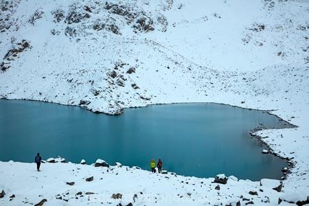 Argentina;Argentine-Patagonia;Argentine-Republic;cold;El-Chalten;freezing;Glacier-National-Park;hiker;hikers;hiking;hiking-path;hiking-paths;hiking-trail;hiking-trails;Laguna-de-los-Tres;lake;lakes;Latin-America;Los-Glaciares;Los-Glaciares-N.P.;Los-Glaciares-National-Park;Los-Glaciares-NP;los-Tres-Lake;M.R.;model-release;model-released;mountain;mountain-lake;mountain-lakes;mountains;MR;national-park;national-parks;NP;park;parks;Parque-Nacional-Los-Glaciares;Patagonia;Patagonian;path;paths;pathway;pathways;people;person;route;routes;Santa-Cruz-Province;snow;snowy;South-America;South-Argentina;Southern-Argentina;Sth-America;tarn;tarns;track;tracks;trail;trails;tramper;trampers;tramping;tramping-trail;tramping-trails;trekker;trekkers;trekking;UN-world-heritage-area;UN-world-heritage-site;UNESCO-World-Heritage-area;UNESCO-World-Heritage-Site;united-nations-world-heritage-area;united-nations-world-heritage-site;walker;walkers;walking;walking-path;walking-paths;walking-trail;walking-trails;walkway;walkways;white;world-heritage;world-heritage-area;world-heritage-areas;World-Heritage-Park;World-Heritage-site;World-Heritage-Sites
