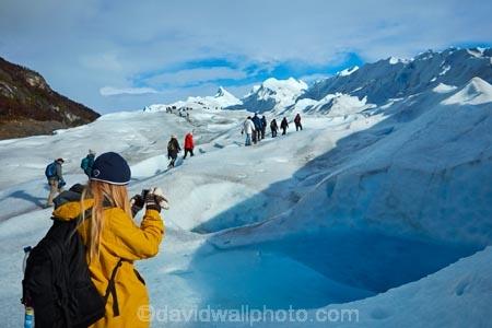 adventure-travel;Argentina;Argentine-Patagonia;Argentine-Republic;blue-pool;cold;Glaciar-Perito-Moreno;glacier;glacier-hiking;Glacier-National-Park;glacier-trekking;glaciers;Heilo-amp;-Aventura;Hielo-and-Aventura;hiker;hikers;ice;ice-hiking;ice-trekking;icefield;icefields;icy;Latin-America;Los-Glaciares;Los-Glaciares-N.P.;Los-Glaciares-National-Park;Los-Glaciares-NP;M.R.;model-release;model-released;MR;national-park;national-parks;NP;park;parks;Parque-Nacional-Los-Glaciares;Patagonia;Patagonian;people;Perito-Moreno;Perito-Moreno-Glacier;person;pool;pools;Santa-Cruz-Province;South-America;South-Argentina;Southern-Argentina;Sth-America;tourism;tourist;tourists;travel;trekker;trekkers;UN-world-heritage-area;UN-world-heritage-site;UNESCO-World-Heritage-area;UNESCO-World-Heritage-Site;united-nations-world-heritage-area;united-nations-world-heritage-site;walker;walkers;water;world-heritage;world-heritage-area;world-heritage-areas;World-Heritage-Park;World-Heritage-site;World-Heritage-Sites