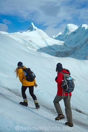 adventure-travel;Argentina;Argentine-Patagonia;Argentine-Republic;cold;Glaciar-Perito-Moreno;glacier;glacier-hiking;Glacier-National-Park;glacier-trekking;glaciers;Heilo-amp;-Aventura;Hielo-and-Aventura;hiker;hikers;ice;ice-hiking;ice-trekking;icefield;icefields;icy;Latin-America;Los-Glaciares;Los-Glaciares-N.P.;Los-Glaciares-National-Park;Los-Glaciares-NP;M.R.;model-release;model-released;MR;national-park;national-parks;NP;park;parks;Parque-Nacional-Los-Glaciares;Patagonia;Patagonian;people;Perito-Moreno;Perito-Moreno-Glacier;person;Santa-Cruz-Province;South-America;South-Argentina;Southern-Argentina;Sth-America;tourism;tourist;tourists;travel;trekker;trekkers;UN-world-heritage-area;UN-world-heritage-site;UNESCO-World-Heritage-area;UNESCO-World-Heritage-Site;united-nations-world-heritage-area;united-nations-world-heritage-site;walker;walkers;world-heritage;world-heritage-area;world-heritage-areas;World-Heritage-Park;World-Heritage-site;World-Heritage-Sites