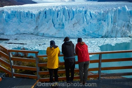 Argentina;Argentine-Patagonia;Argentine-Republic;Argentino-Lake;blue-ice;Canal-de-los-Tempanos;cold;families;family;family-travel;female;females;girl;girls;Glaciar-Perito-Moreno;glacier;glacier-face;Glacier-National-Park;glacier-terminal-face;glacier-terminus;glaciers;ice;Iceberg-Channel;icefield;icefields;icy;Lago-Argentino;Latin-America;lookout;lookouts;Los-Glaciares;Los-Glaciares-N.P.;Los-Glaciares-National-Park;Los-Glaciares-NP;M.R.;Magellanes-Peninsula;model-release;model-released;MR;national-park;national-parks;NP;park;parks;Parque-Nacional-Los-Glaciares;Patagonia;Patagonian;Peninsula-Magellanes;people;Perito-Moreno;Perito-Moreno-Glacier;person;Santa-Cruz-Province;South-America;South-Argentina;Southern-Argentina;Sth-America;terminal-face;terminus;tourism;tourist;tourists;travel;UN-world-heritage-area;UN-world-heritage-site;UNESCO-World-Heritage-area;UNESCO-World-Heritage-Site;united-nations-world-heritage-area;united-nations-world-heritage-site;viewing-platform;viewing-platforms;walkway;walkways;world-heritage;world-heritage-area;world-heritage-areas;World-Heritage-Park;World-Heritage-site;World-Heritage-Sites
