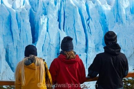 Argentina;Argentine-Patagonia;Argentine-Republic;blue-ice;boardwalk;boardwalks;Canal-de-los-Tempanos;cold;crevasse;crevasses;families;family;family-travel;female;females;girl;girls;Glaciar-Perito-Moreno;glacier;glacier-face;Glacier-National-Park;glacier-terminal-face;glacier-terminus;glaciers;ice;Iceberg-Channel;icefield;icefields;icy;Latin-America;lookout;lookouts;Los-Glaciares;Los-Glaciares-N.P.;Los-Glaciares-National-Park;Los-Glaciares-NP;M.R.;Magellanes-Peninsula;model-release;model-released;MR;national-park;national-parks;NP;park;parks;Parque-Nacional-Los-Glaciares;Patagonia;Patagonian;Peninsula-Magellanes;people;Perito-Moreno;Perito-Moreno-Glacier;person;Santa-Cruz-Province;South-America;South-Argentina;Southern-Argentina;Sth-America;terminal-face;terminus;tourism;tourist;tourists;travel;UN-world-heritage-area;UN-world-heritage-site;UNESCO-World-Heritage-area;UNESCO-World-Heritage-Site;united-nations-world-heritage-area;united-nations-world-heritage-site;viewing-platform;viewing-platforms;walkway;walkways;world-heritage;world-heritage-area;world-heritage-areas;World-Heritage-Park;World-Heritage-site;World-Heritage-Sites