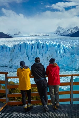 Argentina;Argentine-Patagonia;Argentine-Republic;Argentino-Lake;blue-ice;boardwalk;boardwalks;Canal-de-los-Tempanos;cold;families;family;family-travel;female;females;girl;girls;Glaciar-Perito-Moreno;glacier;glacier-face;Glacier-National-Park;glacier-terminal-face;glacier-terminus;glaciers;ice;Iceberg-Channel;icefield;icefields;icy;Lago-Argentino;Latin-America;lookout;lookouts;Los-Glaciares;Los-Glaciares-N.P.;Los-Glaciares-National-Park;Los-Glaciares-NP;M.R.;Magellanes-Peninsula;model-release;model-released;MR;national-park;national-parks;NP;park;parks;Parque-Nacional-Los-Glaciares;Patagonia;Patagonian;Peninsula-Magellanes;people;Perito-Moreno;Perito-Moreno-Glacier;person;Santa-Cruz-Province;South-America;South-Argentina;Southern-Argentina;Sth-America;terminal-face;terminus;tourism;tourist;tourists;travel;UN-world-heritage-area;UN-world-heritage-site;UNESCO-World-Heritage-area;UNESCO-World-Heritage-Site;united-nations-world-heritage-area;united-nations-world-heritage-site;viewing-platform;viewing-platforms;walkway;walkways;world-heritage;world-heritage-area;world-heritage-areas;World-Heritage-Park;World-Heritage-site;World-Heritage-Sites