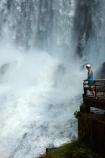 Argentina;Argentine-Republic;border;borders;Brasil;Brazil;cascade;cascades;Cataratas-del-Iguazú;fall;falls;female;females;girl;girls;Iguacu-Falls;Iguacu-National-Park;Iguacu-River;Iguassu-Falls;Iguassu-National-Park;Iguazu-Falls;Iguazu-N.P.;Iguazu-National-Park;Iguazu-NP;Iguazu-River;Iguazú-Falls;Iguazú-N.P.;Iguazú-National-Park;Iguazú-NP;Iguaçu-Falls;Iguaçu-National-Park;Latin-America;lookout;lookouts;Misiones;Misiones-Province;mist;mists;misty;model-release;model-released;MR;national-park;national-parks;natural;nature;Parana;Parana-State;Paraná;Paraná-State;people;person;scene;scenic;South-America;spray;Sth-America;The-Iguazu-Falls;tourism;tourist;tourists;travel;UN-world-heritage-area;UN-world-heritage-site;UNESCO-World-Heritage-area;UNESCO-World-Heritage-Site;united-nations-world-heritage-area;united-nations-world-heritage-site;viewing-platform;viewing-platforms;walkway;walkways;water;water-fall;water-falls;waterfall;waterfalls;wet;woman;women;world-heritage;world-heritage-area;world-heritage-areas;World-Heritage-Park;World-Heritage-site;World-Heritage-Sites