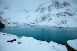 Argentina;Argentine-Patagonia;Argentine-Republic;cold;El-Chalten;freezing;Glaciar-de-los-Tres;Glacier-de-los-Tres;Glacier-National-Park;Laguna-de-los-Tres;lake;lakes;Latin-America;Los-Glaciares;Los-Glaciares-N.P.;Los-Glaciares-National-Park;Los-Glaciares-NP;mountain;mountain-lake;mountain-lakes;mountains;national-park;national-parks;NP;park;parks;Parque-Nacional-Los-Glaciares;Patagonia;Patagonian;Santa-Cruz-Province;snow;snowy;South-America;South-Argentina;Southern-Argentina;Sth-America;tarn;tarns;UN-world-heritage-area;UN-world-heritage-site;UNESCO-World-Heritage-area;UNESCO-World-Heritage-Site;united-nations-world-heritage-area;united-nations-world-heritage-site;white;world-heritage;world-heritage-area;world-heritage-areas;World-Heritage-Park;World-Heritage-site;World-Heritage-Sites