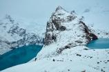 Argentina;Argentine-Patagonia;Argentine-Republic;cold;El-Chalten;freezing;Glacier-National-Park;hiking-path;hiking-paths;hiking-trail;hiking-trails;Laguna-de-los-Tres;Laguna-Sucia;lake;Lake-Sucia;lakes;Latin-America;Los-Glaciares;Los-Glaciares-N.P.;Los-Glaciares-National-Park;Los-Glaciares-NP;mountain;mountain-lake;mountain-lakes;mountains;national-park;national-parks;NP;park;parks;Parque-Nacional-Los-Glaciares;Patagonia;Patagonian;path;paths;pathway;pathways;route;routes;Santa-Cruz-Province;snow;snowy;South-America;South-Argentina;Southern-Argentina;Sth-America;tarn;tarns;track;tracks;trail;trails;tramping-trail;tramping-trails;UN-world-heritage-area;UN-world-heritage-site;UNESCO-World-Heritage-area;UNESCO-World-Heritage-Site;united-nations-world-heritage-area;united-nations-world-heritage-site;walking-path;walking-paths;walking-trail;walking-trails;walkway;walkways;white;world-heritage;world-heritage-area;world-heritage-areas;World-Heritage-Park;World-Heritage-site;World-Heritage-Sites