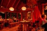 Argentina;Argentine-Patagonia;Argentine-Republic;bar;bars;cafe;cafes;Chalten-Cerveza-Artesanal;coffee-shop;coffee-shops;diner;diners;dining;El-Chalten;entertainment;evening;inside;interior;La-Cerve;La-Cerveceria;Latin-America;log-cabin;log-cabins;night;Patagonia;Patagonian;restaurant;restaurants;rustic;Santa-Cruz-Province;South-America;South-Argentina;Southern-Argentina;Sth-America;wood