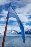 Argentina;Argentina-flag;Argentina-flags;Argentine-flag;Argentine-flags;Argentine-Patagonia;Argentine-Republic;Argentino-Lake;boat;boats;cold;country-flag;cruise;cruise-boat;cruise-boats;cruises;flag;flags;Glaciar-Perito-Moreno;glacier;Glacier-National-Park;glaciers;ice;icefield;icefields;icy;Lago-Argentino;Lake-Argentino;Latin-America;Los-Glaciares;Los-Glaciares-N.P.;Los-Glaciares-National-Park;Los-Glaciares-NP;national-flag;national-flags;national-park;national-parks;NP;park;parks;Parque-Nacional-Los-Glaciares;Patagonia;Patagonian;Perito-Moreno;Perito-Moreno-Glacier;pleasure-boat;pleasure-boats;Santa-Cruz-Province;South-America;South-Argentina;Southern-Argentina;Sth-America;tour-boat;tour-boats;tourism;tourist-boat;tourist-boats;travel;UN-world-heritage-area;UN-world-heritage-site;UNESCO-World-Heritage-area;UNESCO-World-Heritage-Site;united-nations-world-heritage-area;united-nations-world-heritage-site;world-heritage;world-heritage-area;world-heritage-areas;World-Heritage-Park;World-Heritage-site;World-Heritage-Sites