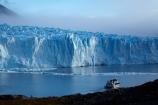 Argentina;Argentine-Patagonia;Argentine-Republic;Argentino-Lake;blue-ice;boat;boats;Canal-de-los-Tempanos;cold;cruise;cruise-boat;cruise-boats;cruises;Glaciar-Perito-Moreno;glacier;glacier-face;Glacier-National-Park;glacier-terminal-face;glacier-terminus;glaciers;ice;Iceberg-Channel;icefield;icefields;icy;Lago-Argentino;Latin-America;Los-Glaciares;Los-Glaciares-N.P.;Los-Glaciares-National-Park;Los-Glaciares-NP;national-park;national-parks;NP;park;parks;Parque-Nacional-Los-Glaciares;Patagonia;Patagonian;Peninsula-Magellanes;Perito-Moreno;Perito-Moreno-Glacier;pleasure-boat;pleasure-boats;Santa-Cruz-Province;South-America;South-Argentina;Southern-Argentina;Sth-America;terminal-face;terminus;tour-boat;tour-boats;tourism;tourist-boat;tourist-boats;travel;UN-world-heritage-area;UN-world-heritage-site;UNESCO-World-Heritage-area;UNESCO-World-Heritage-Site;united-nations-world-heritage-area;united-nations-world-heritage-site;world-heritage;world-heritage-area;world-heritage-areas;World-Heritage-Park;World-Heritage-site;World-Heritage-Sites