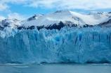 Argentina;Argentine-Patagonia;Argentine-Republic;Argentino-Lake;Canal-de-los-Tempanos;cold;Glaciar-Perito-Moreno;glacier;glacier-face;Glacier-National-Park;glacier-terminal-face;glacier-terminus;glaciers;ice;Iceberg-Channel;icefield;icefields;icy;Lago-Argentino;Lake-Argentino;Latin-America;Los-Glaciares;Los-Glaciares-N.P.;Los-Glaciares-National-Park;Los-Glaciares-NP;national-park;national-parks;NP;park;parks;Parque-Nacional-Los-Glaciares;Patagonia;Patagonian;Peninsula-Magellanes;Perito-Moreno;Perito-Moreno-Glacier;Santa-Cruz-Province;South-America;South-Argentina;Southern-Argentina;Sth-America;terminal-face;terminus;travel;UN-world-heritage-area;UN-world-heritage-site;UNESCO-World-Heritage-area;UNESCO-World-Heritage-Site;united-nations-world-heritage-area;united-nations-world-heritage-site;world-heritage;world-heritage-area;world-heritage-areas;World-Heritage-Park;World-Heritage-site;World-Heritage-Sites