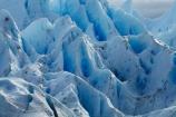 Argentina;Argentine-Patagonia;Argentine-Republic;cold;crevasse;crevasses;Glaciar-Perito-Moreno;glacier;Glacier-National-Park;glaciers;ice;icefield;icefields;icy;Latin-America;Los-Glaciares;Los-Glaciares-N.P.;Los-Glaciares-National-Park;Los-Glaciares-NP;national-park;national-parks;NP;park;parks;Parque-Nacional-Los-Glaciares;Patagonia;Patagonian;Perito-Moreno;Perito-Moreno-Glacier;Santa-Cruz-Province;South-America;South-Argentina;Southern-Argentina;Sth-America;travel;UN-world-heritage-area;UN-world-heritage-site;UNESCO-World-Heritage-area;UNESCO-World-Heritage-Site;united-nations-world-heritage-area;united-nations-world-heritage-site;world-heritage;world-heritage-area;world-heritage-areas;World-Heritage-Park;World-Heritage-site;World-Heritage-Sites