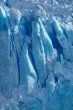 Argentina;Argentine-Patagonia;Argentine-Republic;blue-ice;cold;crevasse;crevasses;Glaciar-Perito-Moreno;glacier;Glacier-National-Park;glaciers;ice;icefield;icefields;icy;Latin-America;Los-Glaciares;Los-Glaciares-N.P.;Los-Glaciares-National-Park;Los-Glaciares-NP;national-park;national-parks;NP;park;parks;Parque-Nacional-Los-Glaciares;Patagonia;Patagonian;Perito-Moreno;Perito-Moreno-Glacier;Santa-Cruz-Province;South-America;South-Argentina;Southern-Argentina;Sth-America;travel;UN-world-heritage-area;UN-world-heritage-site;UNESCO-World-Heritage-area;UNESCO-World-Heritage-Site;united-nations-world-heritage-area;united-nations-world-heritage-site;world-heritage;world-heritage-area;world-heritage-areas;World-Heritage-Park;World-Heritage-site;World-Heritage-Sites