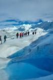 adventure-travel;Argentina;Argentine-Patagonia;Argentine-Republic;blue-pool;cold;Glaciar-Perito-Moreno;glacier;glacier-hiking;Glacier-National-Park;glacier-trekking;glaciers;Heilo-amp;-Aventura;Hielo-and-Aventura;hiker;hikers;ice;ice-hiking;ice-trekking;icefield;icefields;icy;Latin-America;Los-Glaciares;Los-Glaciares-N.P.;Los-Glaciares-National-Park;Los-Glaciares-NP;national-park;national-parks;NP;park;parks;Parque-Nacional-Los-Glaciares;Patagonia;Patagonian;people;Perito-Moreno;Perito-Moreno-Glacier;person;pool;pools;Santa-Cruz-Province;South-America;South-Argentina;Southern-Argentina;Sth-America;tourism;tourist;tourists;travel;trekker;trekkers;UN-world-heritage-area;UN-world-heritage-site;UNESCO-World-Heritage-area;UNESCO-World-Heritage-Site;united-nations-world-heritage-area;united-nations-world-heritage-site;walker;walkers;water;world-heritage;world-heritage-area;world-heritage-areas;World-Heritage-Park;World-Heritage-site;World-Heritage-Sites