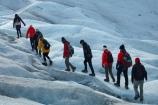 adventure-travel;Argentina;Argentine-Patagonia;Argentine-Republic;cold;Glaciar-Perito-Moreno;glacier;glacier-hiking;Glacier-National-Park;glacier-trekking;glaciers;Heilo-amp;-Aventura;Hielo-and-Aventura;hiker;hikers;ice;ice-hiking;ice-trekking;icefield;icefields;icy;Latin-America;Los-Glaciares;Los-Glaciares-N.P.;Los-Glaciares-National-Park;Los-Glaciares-NP;national-park;national-parks;NP;park;parks;Parque-Nacional-Los-Glaciares;Patagonia;Patagonian;people;Perito-Moreno;Perito-Moreno-Glacier;person;Santa-Cruz-Province;South-America;South-Argentina;Southern-Argentina;Sth-America;tourism;tourist;tourists;travel;trekker;trekkers;UN-world-heritage-area;UN-world-heritage-site;UNESCO-World-Heritage-area;UNESCO-World-Heritage-Site;united-nations-world-heritage-area;united-nations-world-heritage-site;walker;walkers;world-heritage;world-heritage-area;world-heritage-areas;World-Heritage-Park;World-Heritage-site;World-Heritage-Sites