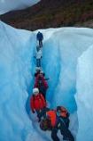 adventure-travel;Argentina;Argentine-Patagonia;Argentine-Republic;blue-ice;cold;crevasse;crevasses;Glaciar-Perito-Moreno;glacier;glacier-hiking;Glacier-National-Park;glacier-trekking;glaciers;Heilo-amp;-Aventura;Hielo-and-Aventura;hiker;hikers;ice;ice-hiking;ice-trekking;icefield;icefields;icy;Latin-America;Los-Glaciares;Los-Glaciares-N.P.;Los-Glaciares-National-Park;Los-Glaciares-NP;national-park;national-parks;NP;park;parks;Parque-Nacional-Los-Glaciares;Patagonia;Patagonian;people;Perito-Moreno;Perito-Moreno-Glacier;person;Santa-Cruz-Province;South-America;South-Argentina;Southern-Argentina;Sth-America;tourism;tourist;tourists;travel;trekker;trekkers;UN-world-heritage-area;UN-world-heritage-site;UNESCO-World-Heritage-area;UNESCO-World-Heritage-Site;united-nations-world-heritage-area;united-nations-world-heritage-site;walker;walkers;world-heritage;world-heritage-area;world-heritage-areas;World-Heritage-Park;World-Heritage-site;World-Heritage-Sites