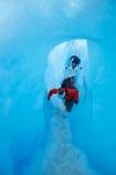 adventure-travel;Argentina;Argentine-Patagonia;Argentine-Republic;blue-ice;cold;crevasse;crevasses;Glaciar-Perito-Moreno;glacier;glacier-hiking;Glacier-National-Park;glacier-trekking;glaciers;Heilo-amp;-Aventura;Hielo-and-Aventura;hiker;hikers;ice;ice-cave;ice-caves;ice-hiking;ice-trekking;icefield;icefields;icy;Latin-America;Los-Glaciares;Los-Glaciares-N.P.;Los-Glaciares-National-Park;Los-Glaciares-NP;national-park;national-parks;NP;park;parks;Parque-Nacional-Los-Glaciares;Patagonia;Patagonian;people;Perito-Moreno;Perito-Moreno-Glacier;person;Santa-Cruz-Province;South-America;South-Argentina;Southern-Argentina;Sth-America;tourism;tourist;tourists;travel;trekker;trekkers;UN-world-heritage-area;UN-world-heritage-site;UNESCO-World-Heritage-area;UNESCO-World-Heritage-Site;united-nations-world-heritage-area;united-nations-world-heritage-site;walker;walkers;world-heritage;world-heritage-area;world-heritage-areas;World-Heritage-Park;World-Heritage-site;World-Heritage-Sites