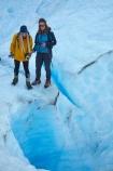 adventure-travel;Argentina;Argentine-Patagonia;Argentine-Republic;blue-ice;cold;crevasse;crevasses;Glaciar-Perito-Moreno;glacier;glacier-guide;glacier-guides;glacier-hiking;Glacier-National-Park;glacier-trekking;glaciers;guide;guides;Heilo-amp;-Aventura;Hielo-and-Aventura;hiker;hikers;ice;ice-hiking;ice-trekking;icefield;icefields;icy;Latin-America;Los-Glaciares;Los-Glaciares-N.P.;Los-Glaciares-National-Park;Los-Glaciares-NP;national-park;national-parks;NP;park;parks;Parque-Nacional-Los-Glaciares;Patagonia;Patagonian;people;Perito-Moreno;Perito-Moreno-Glacier;person;Santa-Cruz-Province;South-America;South-Argentina;Southern-Argentina;Sth-America;tourism;tourist;tourists;travel;trekker;trekkers;UN-world-heritage-area;UN-world-heritage-site;UNESCO-World-Heritage-area;UNESCO-World-Heritage-Site;united-nations-world-heritage-area;united-nations-world-heritage-site;walker;walkers;world-heritage;world-heritage-area;world-heritage-areas;World-Heritage-Park;World-Heritage-site;World-Heritage-Sites