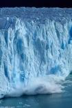 Argentina;Argentine-Patagonia;Argentine-Republic;Argentino-Lake;break;breaking;calving;Canal-de-los-Tempanos;cold;crash;glacial-calving;Glaciar-Perito-Moreno;glacier;glacier-face;Glacier-National-Park;glacier-terminal-face;glacier-terminus;glaciers;ice;iceberg;Iceberg-Channel;icebergs;icefield;icefields;icy;Lago-Argentino;Latin-America;Los-Glaciares;Los-Glaciares-N.P.;Los-Glaciares-National-Park;Los-Glaciares-NP;national-park;national-parks;NP;park;parks;Parque-Nacional-Los-Glaciares;Patagonia;Patagonian;Peninsula-Magellanes;Perito-Moreno;Perito-Moreno-Glacier;Santa-Cruz-Province;South-America;South-Argentina;Southern-Argentina;splash;splashing;Sth-America;terminal-face;terminus;travel;UN-world-heritage-area;UN-world-heritage-site;UNESCO-World-Heritage-area;UNESCO-World-Heritage-Site;united-nations-world-heritage-area;united-nations-world-heritage-site;world-heritage;world-heritage-area;world-heritage-areas;World-Heritage-Park;World-Heritage-site;World-Heritage-Sites