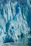 Argentina;Argentine-Patagonia;Argentine-Republic;Argentino-Lake;blue-ice;Canal-de-los-Tempanos;cold;Glaciar-Perito-Moreno;glacier;glacier-face;Glacier-National-Park;glacier-terminal-face;glacier-terminus;glaciers;ice;Iceberg-Channel;icefield;icefields;icy;Lago-Argentino;Latin-America;Los-Glaciares;Los-Glaciares-N.P.;Los-Glaciares-National-Park;Los-Glaciares-NP;national-park;national-parks;NP;park;parks;Parque-Nacional-Los-Glaciares;Patagonia;Patagonian;Peninsula-Magellanes;Perito-Moreno;Perito-Moreno-Glacier;Santa-Cruz-Province;South-America;South-Argentina;Southern-Argentina;Sth-America;terminal-face;terminus;travel;UN-world-heritage-area;UN-world-heritage-site;UNESCO-World-Heritage-area;UNESCO-World-Heritage-Site;united-nations-world-heritage-area;united-nations-world-heritage-site;world-heritage;world-heritage-area;world-heritage-areas;World-Heritage-Park;World-Heritage-site;World-Heritage-Sites