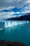 Argentina;Argentine-Patagonia;Argentine-Republic;Argentino-Lake;Canal-de-los-Tempanos;cold;Glaciar-Perito-Moreno;glacier;glacier-face;Glacier-National-Park;glacier-terminal-face;glacier-terminus;glaciers;ice;Iceberg-Channel;icefield;icefields;icy;Lago-Argentino;Latin-America;Los-Glaciares;Los-Glaciares-N.P.;Los-Glaciares-National-Park;Los-Glaciares-NP;Magellanes-Peninsula;national-park;national-parks;NP;park;parks;Parque-Nacional-Los-Glaciares;Patagonia;Patagonian;Peninsula-Magellanes;Perito-Moreno;Perito-Moreno-Glacier;Santa-Cruz-Province;South-America;South-Argentina;Southern-Argentina;Sth-America;terminal-face;terminus;travel;UN-world-heritage-area;UN-world-heritage-site;UNESCO-World-Heritage-area;UNESCO-World-Heritage-Site;united-nations-world-heritage-area;united-nations-world-heritage-site;world-heritage;world-heritage-area;world-heritage-areas;World-Heritage-Park;World-Heritage-site;World-Heritage-Sites