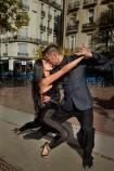 Argentina;Argentine-Republic;B.A.;BA;Buenos-Aires;couple;dance;dancer;dancers;dancing;Dorrego-Square;Latin-America;Plaza-Dorrego;San-Telmo;San-Telmo-barrio;South-America;Sth-America;tango;tango-dance;tango-dancer;tango-dancers;tango-dancing;tango-demonstration;tango-demonstrations;tango-show;tango-shows