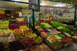 Argentina;Argentine-Republic;B.A.;BA;Buenos-Aires;colorful;colour;colourful;commerce;commercial;farmers-market;farmers-markets;food;food-market;food-markets;food-stall;food-stalls;fruit;fruit-and-vegetable-stall;fruit-and-vegetable-stalls;fruit-and-vegetables;fruit-market;fruit-markets;Latin-America;market;market-place;market_place;marketplace;markets;produce;produce-market;produce-markets;produce-stall;produce-stalls;product;products;retail;retailer;retailers;San-Telmo;San-Telmo-barrio;San-Telmo-Market;shop;shops;South-America;stall;stalls;Sth-America