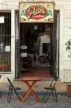 al-fresco;alfresco;Argentina;Argentine-Republic;B.A.;BA;bar;bars;Buenos-Aires;building;buildings;cafe;cafes;cobble_stoned;cobble_stoned-street;cobbled;cobbles;cobblestoned;cobblestoned-road;cobblestoned-roads;cobblestoned-street;cobblestoned-streets;cobblestones;coffee-shop;coffee-shops;heritage;historic;historic-building;historic-buildings;historical;historical-building;historical-buildings;history;Latin-America;Los-Patios;Los-Patios-de-San-Telmo-bar;Los-Patios-de-San-Telmo-bar-and-restaurant;Los-Patios-de-San-Telmo-restaurant;Los-Patios-San-Telmo;old;restaurant;restaurants;road;roads;San-Telmo;San-Telmo-barrio;South-America;Sth-America;street;streets;tradition;traditional