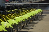 Argentina;Argentine-Republic;B.A.;BA;bicycle;bicycle_sharing-system;bicycles;bike;bike-rack;bike-racks;bike-sharing-station;bike-sharing-stations;bike_share-scheme;bikes;Buenos-Aires;cycle;cycle-rack;cycle-racks;cycle-share;cycles;cyclist;cyclists;Ecobici;Latin-America;lemon-coloured;public-bicycle-system;Puerto-Madero;Puerto-Madero-Waterfront;push-bike;push-bikes;push_bike;push_bikes;pushbike;pushbikes;South-America;Sth-America;The-Americas