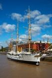 1897;ARA-Presidente-Sarmiento;Argentina;Argentine-Navy;Argentine-Republic;B.A.;BA;boat;boats;Buenos-Aires;dock;docks;frigate;frigates;historic-ship;historic-ships;historical-ship;historical-ships;Latin-America;mast;masts;museum-ship;port;ports;Puerto-Madero;Puerto-Madero-Waterfront;Rio-Darsena-Sur;sailing-ship;sailing-ships;South-America;square-rigged-ship;square-rigged-ships;Sth-America;tall-ship;tall-ships;training-ship;training-ships;waterfront;wharf;wharfs;wharves