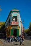 Argentina;Argentine-Republic;B.A.;BA;balconies;balcony;Boca;Buenos-Aires;building;buildings;Caminito;cobble_stoned;cobble_stoned-street;cobbled;cobbles;cobblestoned;cobblestoned-road;cobblestoned-roads;cobblestoned-street;cobblestoned-streets;cobblestones;El-Caminito;heritage;historic;historic-building;historic-buildings;historical;historical-building;historical-buildings;history;La-Boca;La-Boca-Barrio;Latin-America;old;people;person;Pope;road;roads;South-America;Sth-America;street;streets;tourism;tourist;tourists;tradition;traditional;travel