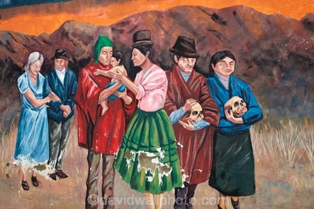 art;art-work;art-works;Bolivia;burial-ground;burial-grounds;burial-site;burial-sites;capital;Capital-of-Bolivia;Cementerio-General;cemeteries;cemetery;Chuqi-Yapu;death;death-mural;death-murals;grave;graves;gravesite;gravesites;graveyard;graveyards;La-Paz;La-Paz-Cemetery;Latin-America;macarbre-mural;macarbre-murals;mural;murals;Nuestra-Señora-de-La-Paz;public-art;public-art-work;public-art-works;skull;skulls;South-America;Sth-America;The-Americas;tomb;tombs