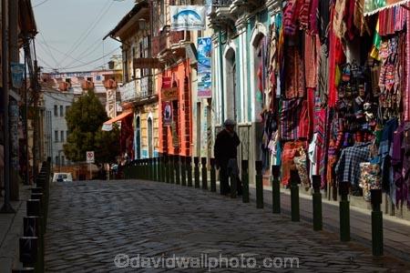 artisan-shops;Bolivia;building;buildings;capital;Capital-of-Bolivia;Chuqi-Yapu;cities;city;cobble-stone-streets;cobble_stoned;cobblestone;cobblestoned;cobblestones;commerce;commercial;craft-market;craft-markets;Curio-and-Handcraft-Market;Curio-and-Handicraft-Market;Curio-Market;Curio-Markets;El-Mercardo-de-las-Brujas;handcraft;Handcraft-Market;Handcraft-Markets;handcrafts;handicraft;Handicraft-Market;Handicraft-Markets;handicrafts;heritage;historic;historic-building;historic-buildings;historical;historical-building;historical-buildings;history;La-Hechiceria;La-Paz;Latin-America;Linares;market;market-place;market-stall;market-stalls;market_place;marketplace;marketplaces;markets;Mercardo-de-las-Brujas;Nuestra-Señora-de-La-Paz;old;retail;retailer;retailers;shop;shopping;shops;South-America;souvenir;Souvenir-Market;Souvenir-Markets;souvenirs;stall;stalls;steet-scene;Sth-America;street-scenes;The-Americas;The-Witches-Market;tourist-market;tourist-markets;tradition;traditional;Witches-Market;Witches-Market
