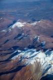 19,669ft;5995m;aerial;aerial-image;aerial-images;aerial-photo;aerial-photograph;aerial-photographs;aerial-photography;aerial-photos;aerial-view;aerial-views;aerials;Alto-Toroni;Andean-cordillera;Andean-Mountains;Andes;Andes-Mountain-Range;Andes-Mountains;Andes-Range;Bolivia;Bolivian-Andes;Cerro-Sillajguay;Chile;Chile-_-Bolivia-border;Chile-_-Bolivia-boundary;Chilean-Andes;high-altitude;Latin-America;mountain;mountain-range;mountain-ranges;mountains;snow;snow-capped;snow_capped;South-America;Sth-America;The-Americas
