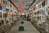 Bolivia;burial-ground;burial-grounds;burial-site;burial-sites;capital;Capital-of-Bolivia;Cementerio-General;cemeteries;cemetery;Chuqi-Yapu;crypt;crypts;death;grave;grave-stone;grave-stones;grave_stone;grave_stones;graves;gravesite;gravesites;gravestone;gravestones;graveyard;graveyards;headstone;headstones;La-Paz;La-Paz-Cemetery;Latin-America;Nuestra-Señora-de-La-Paz;South-America;Sth-America;The-Americas;tomb;tombs;tombstone;tombstones